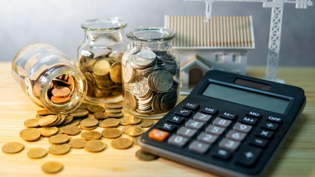 お金持ちに共通する金運に頼らずにお金が貯まる体質になる条件